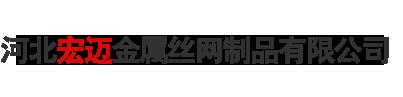 必威app安卓版_必威体育备用网